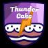 @ThunderCake