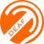 @DeafDollars