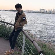 @Hanjae-Jea