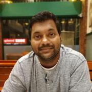 @Vineeth-Mohan