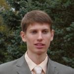 @anton-abyzov