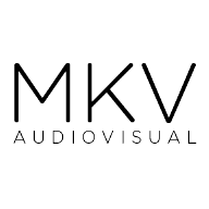 @MKV-Audiovisual