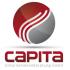 @capita