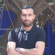 @sbouiachref