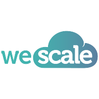 @WeScale