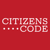 @CitizensCode