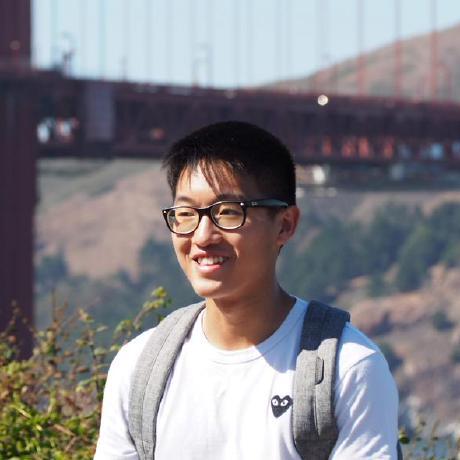 Jason Xian's avatar