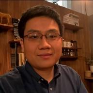 @JeffreyZhao
