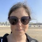 Image of Janice Niemeir