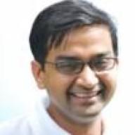 @narinder-kumar