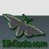 @silkcode
