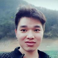 @luohong
