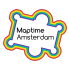 @maptime-ams