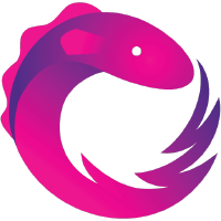 @Reactive-Extensions
