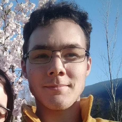 SeoBundle developer