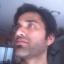 @iyengarajay
