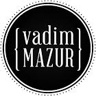 @vadimazzz