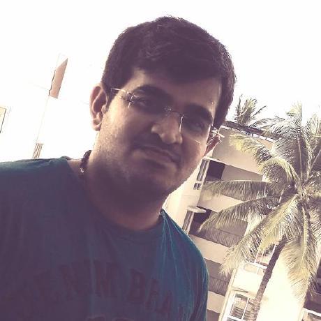 Kumar Jayaram Gayatri