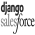 @django-salesforce