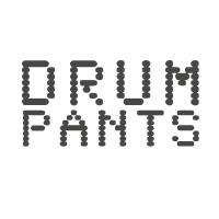 @DrumPants