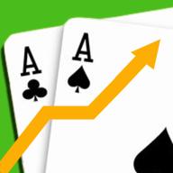 @PokerChang