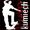 @kumiech
