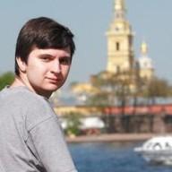 @mikhail-dvorkin