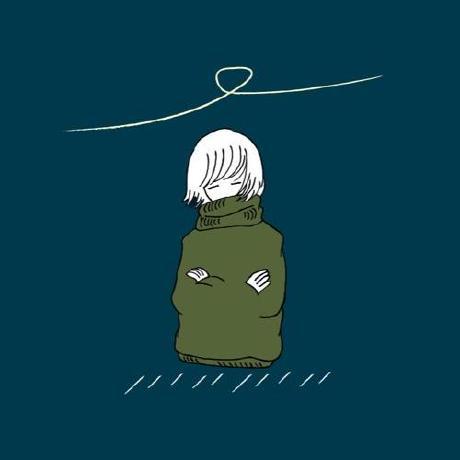 Parker Seaman's avatar