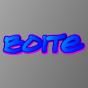 @boite