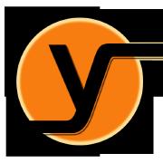 @Y-Less