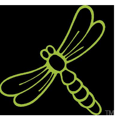 GitHub - mediafly/j2t: j2t: Python3 Jinja2 Template