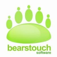 @bearstouch