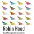 @robin-hood-coop