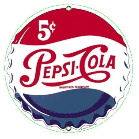 PepsiFluxX