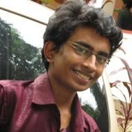 @abhimanyuma