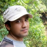 @Durgaprasad-Budhwani