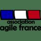 @AgileFrance