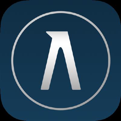 GitHub - DroneBase/dronebase github io: Api Documentation