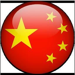 Guozonghai