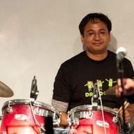 @gauravlochan