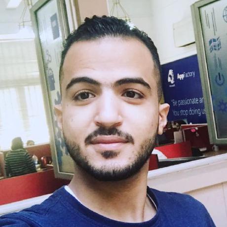 Khaled Mostafa