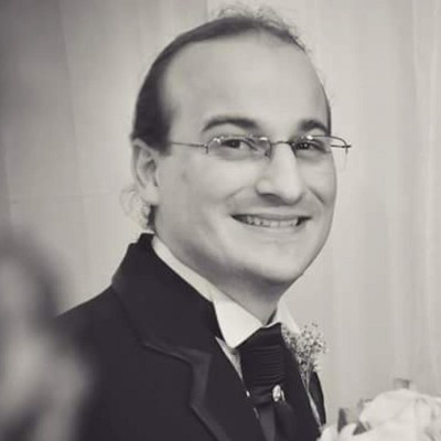GitHub - alextrevisan/HardUO: Scripting IDE using lua for Ultima
