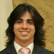 Raphael Cardoso Fernandes