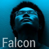 @falcondai