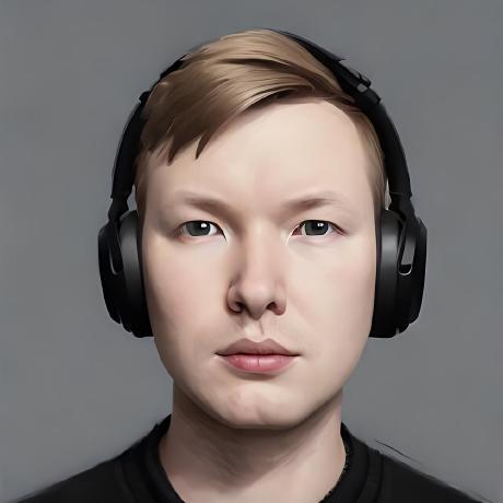 Egill Anton Hlöðversson