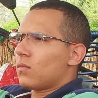 Pedro Junior