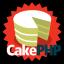 @cakephp-tutorial