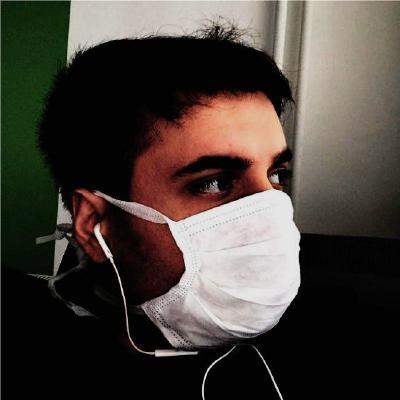 GitHub - muratdemirtas/ACS712-arduino-1: Arduino library for