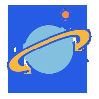 用于管理具有多个包的JavaScript项目的工具 - JavaScript开发 - 评论