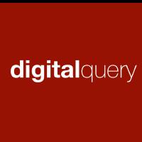 @digitalquery